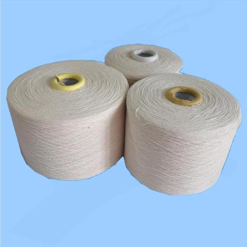 Recycle Greige Yarn
