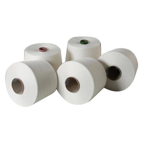 Polyester / Cotton Combed Yarn