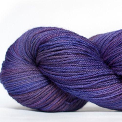 Pure Cashmere Yarn