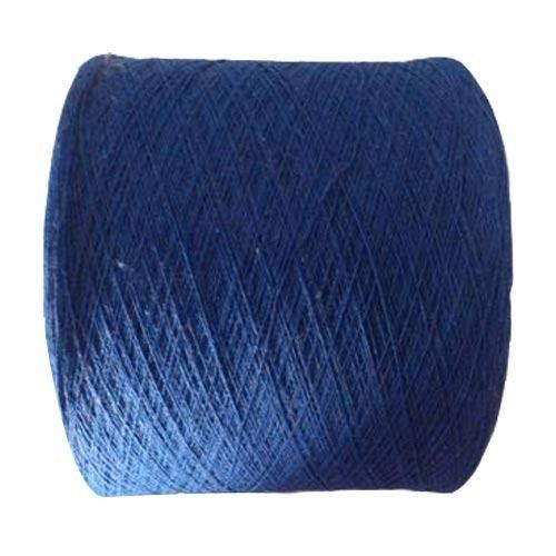 Cotton Shoddy Yarn