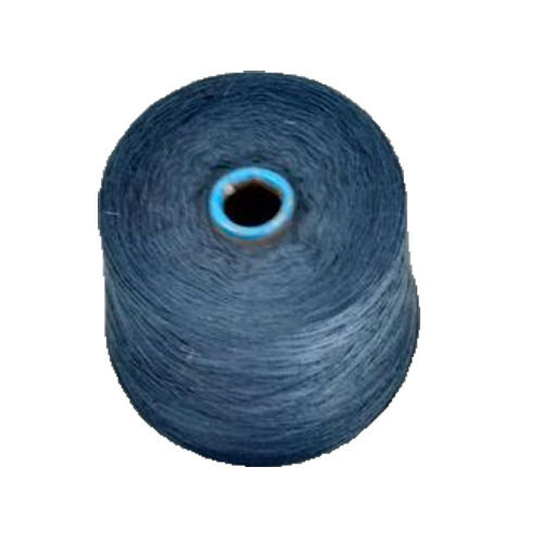 Cotton Denim Shoddy Yarn