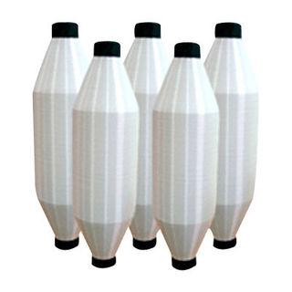 Polyester Mono Filament Yarns
