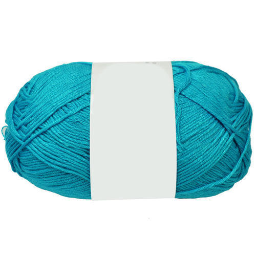 Pure Bamboo Yarn