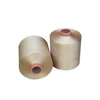Polyester DTY Suppliers India