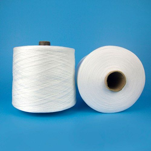 Polyester Virgin Yarn