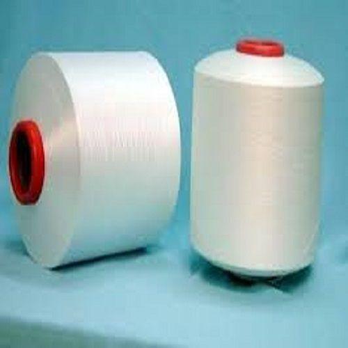Natural Polyester Yarn