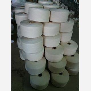 65% Polyester / 35% Cotton Yarn