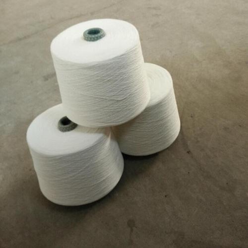 Acrylic Ring Spun Yarn