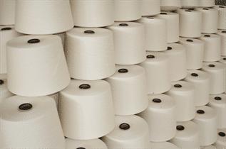 Cotton Spun Yarn Producer