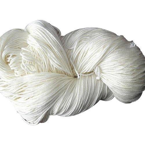 Greige Acrylic Yarn Manufacturer