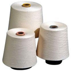 Cotton Yarn Manufacturer