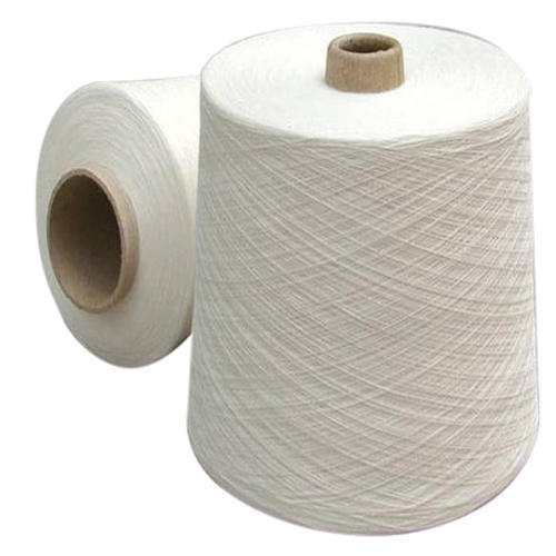 Cotton Combed Yarn Manufacturers
