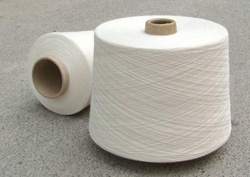 Cotton Combed Yarn Manufacturer