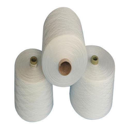 Shoddy Cotton Yarn Manufacturer