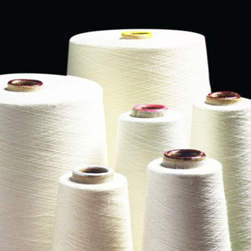 Greige Cotton Yarn Producer