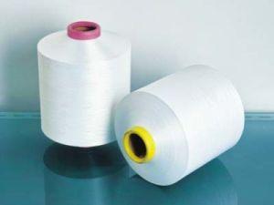 100% Polyester Spun Yarn Buyer