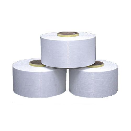 Semi Dull Polyester Textured Yarn