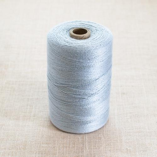 Dyed Bamboo Yarn