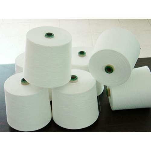 Polyester Drawn Textured Yarn