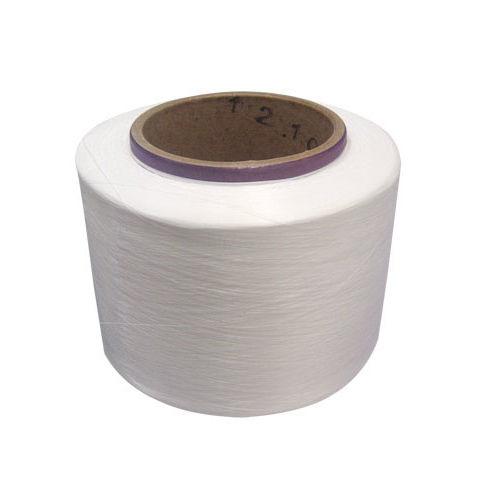 Polyester Full Drawn Yarn