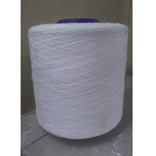 Nylon Full Drawn Yarn