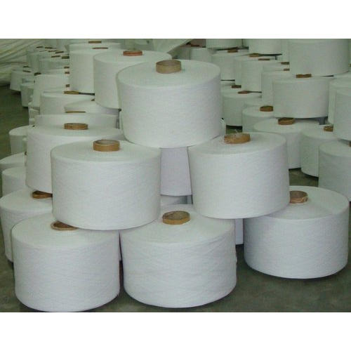 Virgin Polyester Open End Yarn Suppliers