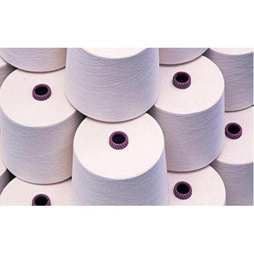 Cotton Modal Yarn Provider Exporter supplier