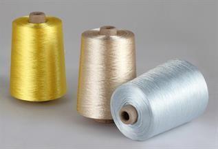 Viscose Filament Yarn Suppliers - Wholesale Manufacturers and Suppliers For Viscose  Filament Yarn - Fibre2Fashion