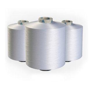 Nylon 6 Filament Yarn