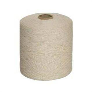 34s Cotton Yarn Manufacturers