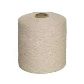 34s Cotton Yarn Manufacturers