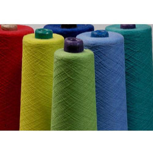 Filament Silk Yarn