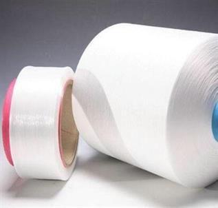 Polyester Spun Yarn Manufacturers