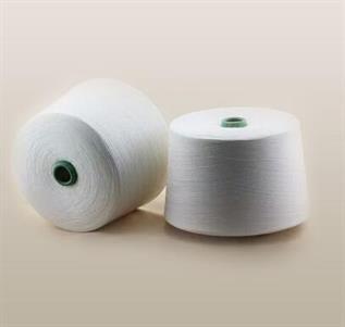 Drawn Texture Yarn