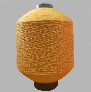 Acetate Yarn