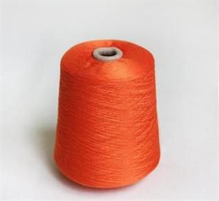 Cotton Spun Yarn