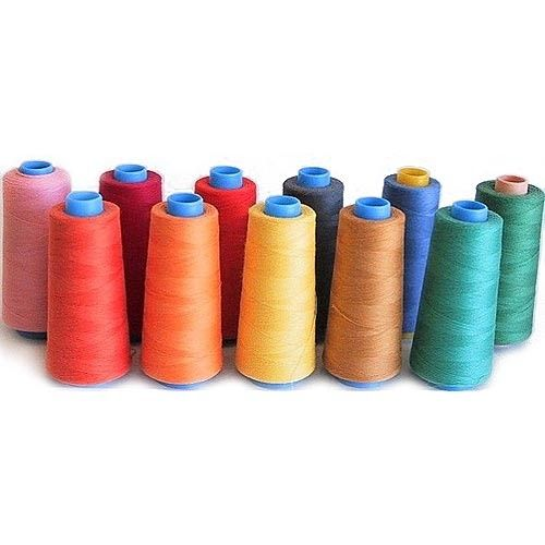 Polyester Carded Yarn Suppliers India