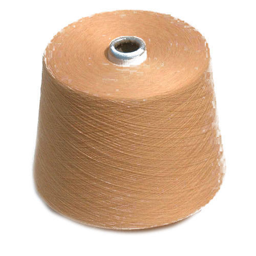 Soybean Wool Blend Yarn