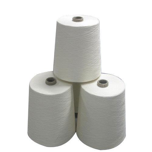 Polyester Viscose Blend Yarn