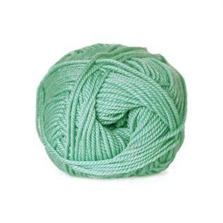 Worsted Woolen Spun Yarn