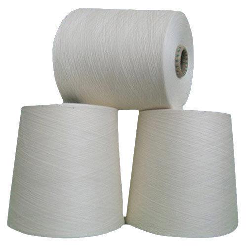 Cotton Compact Yarn