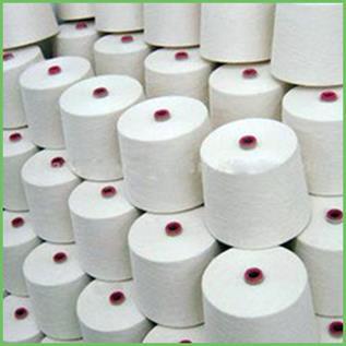 Carpet Yarn Manufacturer India