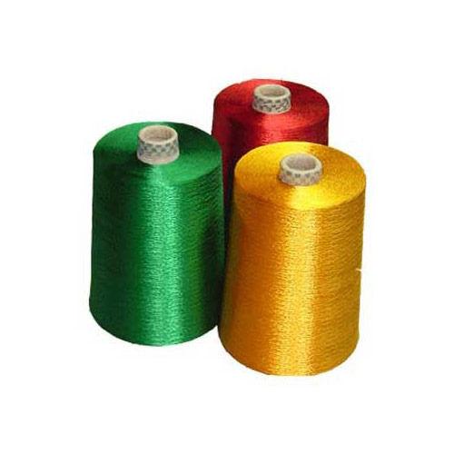 Rayon Yarn Manufacturers