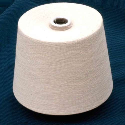 Cotton Combed Yarn Pakistan