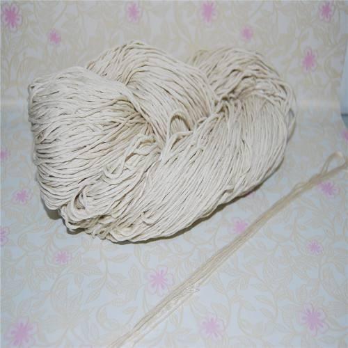 Mulberry Silk Yarn