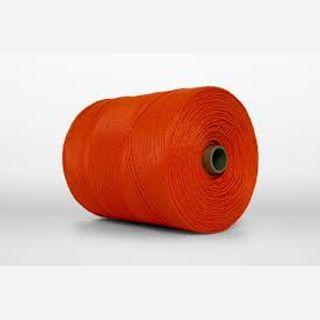 Polyethylene Yarn