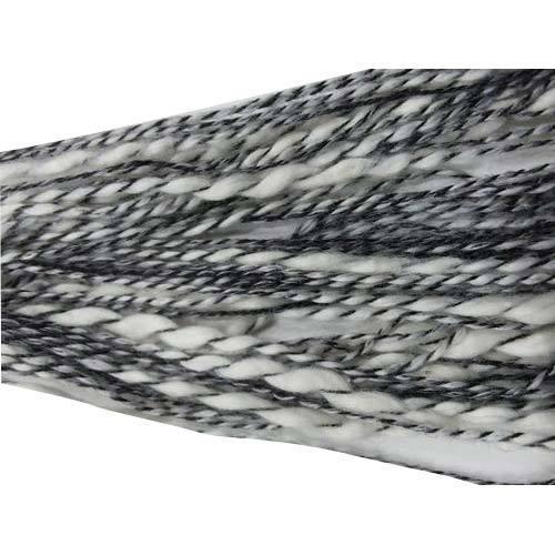 Polyester Viscose Slub Yarn