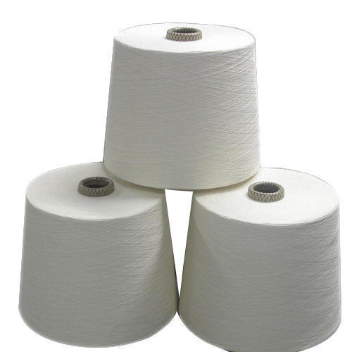 Combed Compact Cotton Hosiery Yarn