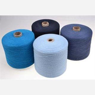 Cotton Blends Yarn