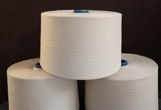 Combed Yarn Exporter India